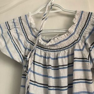 Dress XS Tommy Bahama
